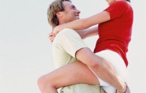 Психологія сімейних відносин: реальні міфи про шлюб