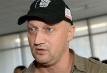 Гоша Куценко: «Наблюдать за своим организмом – это кайф!»