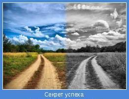 clasnivesty1