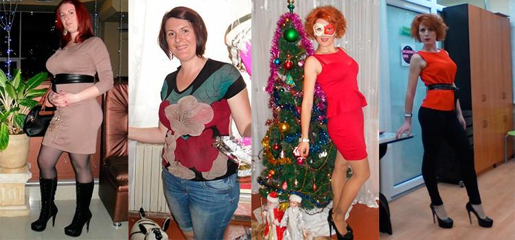 безуглеводная диета отзывы фото до и после видео снято
