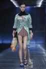 Миланская неделя моды: Prada, весна-лето 2017, Buro 24/7