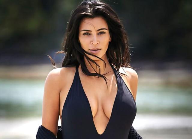 порно онлайн армянка на кастинге фото